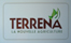 Groupe TERRENA