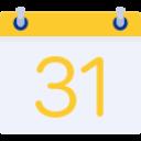 weekly-calendar